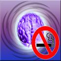 Hypnosis  - Quit Smoking(M) icon