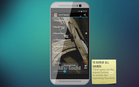 Oriole Bird Sounds screenshot 6
