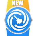 Speed Booster for Android Wear icon