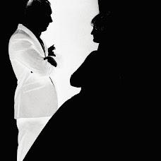 Wedding photographer Vladimir Pecura (dimir). Photo of 09.02.2014