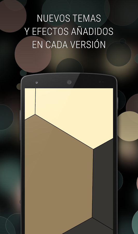 Tapet fondos de pantalla hd aplicaciones android en for Aplicaciones de fondos de pantalla