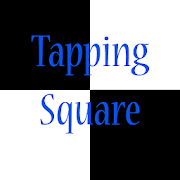 Tapping Square