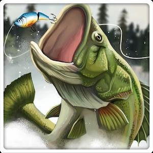 Rapala Fishing - Daily Catch icon do Jogo
