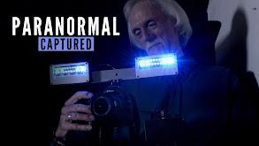 Paranormal: Captured thumbnail