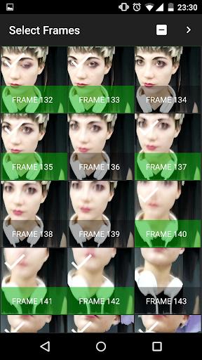 Glitch! (glitch4ndroid) 3.16.3 Screenshots 8