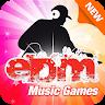 download EDM Music Games apk
