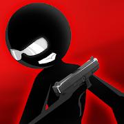 Sift Heads – Reborn MOD APK 1.0.35 (Free Shopping)
