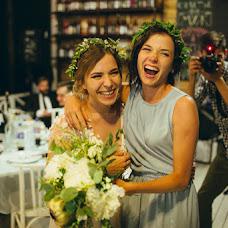 Wedding photographer Maksim Shvyrev (MaxShvyrev). Photo of 24.08.2017