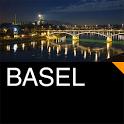 CITYGUIDE Basel icon