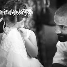 Wedding photographer Marcelo Damiani (marcelodamiani). Photo of 05.01.2019