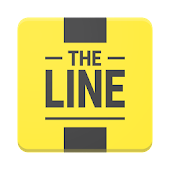 The Line Realtime bus & tram