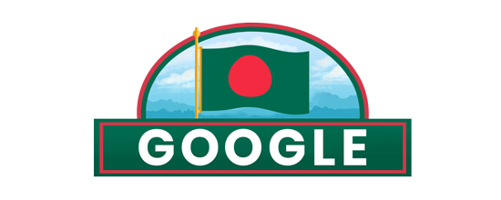 bangladesh indepence day