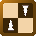 Chess Moves - 2 players (Beta)