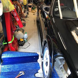スカイライン ECR33 GTS-tのカスタム事例画像 アキオさんの2018年08月30日12:57の投稿