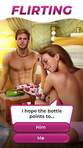 Romance Club (MOD, Premium Choices) 2