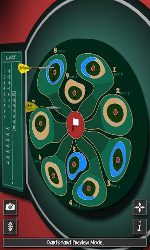 Pro Darts 2020 1.29 screenshots 4