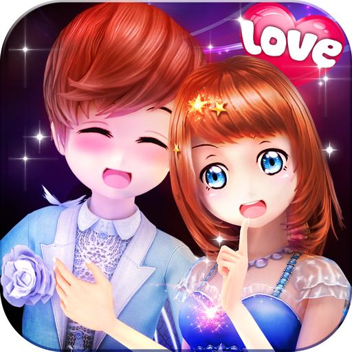 Auditon Love - Game Thả Thính