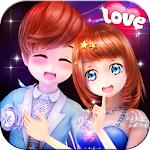 Auditon Love – Game Thả Thính icon