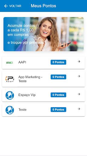 ACIAPI CDL APP 2.0.2 Screenshots 1