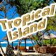 Tropical Island Pinball APK
