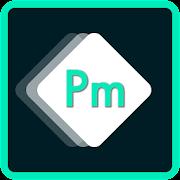 PhotoMotion Maker, Living & Animated Photo Creator