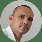 Fabrice Belzacq webmaster