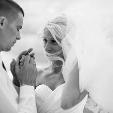 Wedding photographer Evgeniy Churakov (Jekin). Photo of 26.11.2013