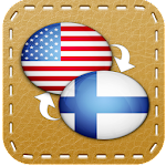 Finnish English Dictionary Offline 1.0