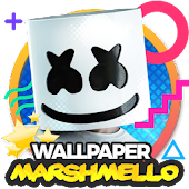 Celebrity Wallpaper 16 Android APK Download Free By Celebrity Wallpaper