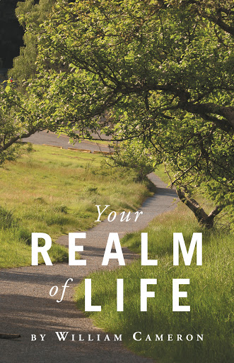 Your Realm Of Life cover