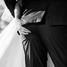 Wedding photographer Vladislav Novikov (vlad90). Photo of 14.03.2018