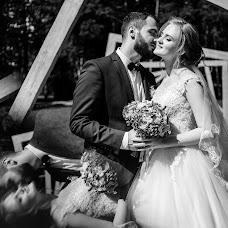 Wedding photographer Iren Panfilova (iirenphoto). Photo of 28.09.2018