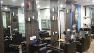 Basho Salon photo 1