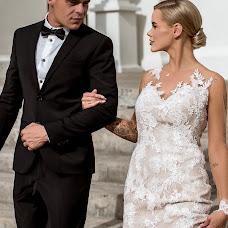 Wedding photographer Eimis Šeršniovas (Eimis). Photo of 15.12.2018