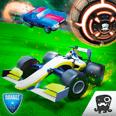 Car Football Games Free
