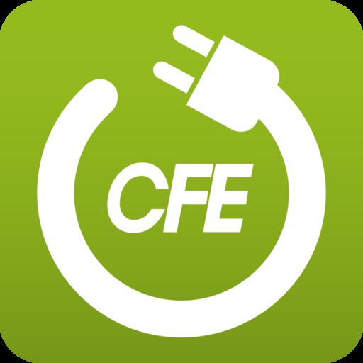 Cfe Contigo Apps En Google Play