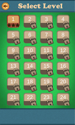Puzzle Roll Ball : New 2019 APK screenshot thumbnail 3