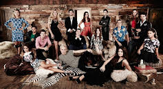 Made in Chelsea: Croatia (2)