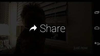 Photo: SharePhoto
