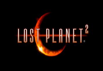 Lost Planet 2 [Full] [Español] [MEGA]