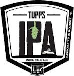 TUPPS IPA