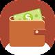 Aplicación Gestor Gastos|Gestión Personal finanzas APK