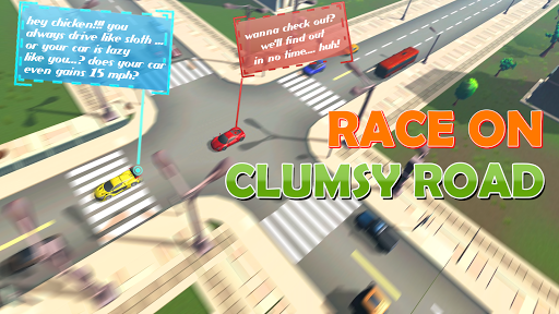 Street Racer Pro: 3D Car Racing Game 1.1.3 screenshots 5