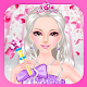 Star Singer Grow Up-Princess Dresses Games (game)