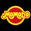 Momodo icon