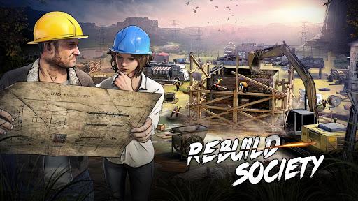 Game of Survival 1.3.4 screenshots 5