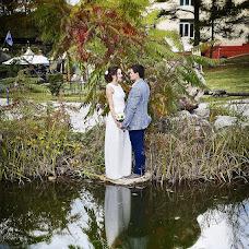 Wedding photographer Roman Panyushin (RomanVL). Photo of 22.10.2013