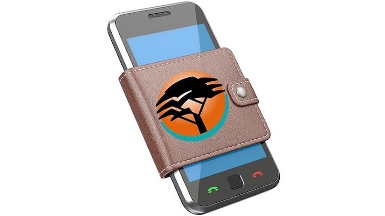 how to withdraw money from atm without card fnb