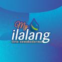 My Ilalang icon