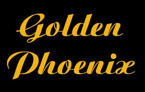 Golden Phoenix Luton